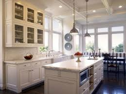 kitchen remodel cost small kitchen renovation cost home design ideas and pictures