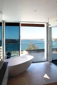 Home Design Studio 15 by Kangaroo Point House By Dmj Design Studio