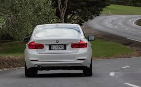 no april fool bmw 318i sedan returns to nz as a u0027game changer