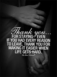 marriage quotes for him the 25 best appreciation quotes for him ideas on