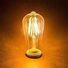 old style light bulbs old fashioned filament light bulbs for old fashioned light bulbs