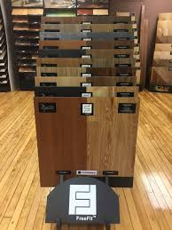 wood floor products hardwood floors concord nh manchester nh