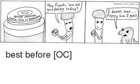 Meme Comic Tumblr - i guess meme comic tumblr mne vse pohuj