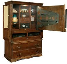 Bedroom Armoires For Sale Bedroom Furniture Flat Screen Tv Armoire American Made