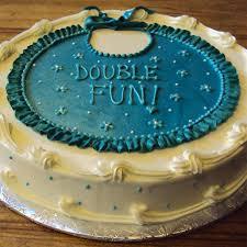 baby shower cakes u2013 piece of cake bakery