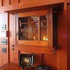 Prairie Style Kitchen Cabinets 27 Best Greene And Greene Images On Pinterest Gamble House