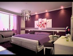 Contemporary Bedroom Colors - bedroom extraordinary bedroom color ideas best green colors for
