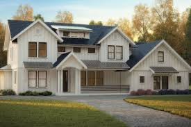 houses plans transitional houses and house plans the plan collection