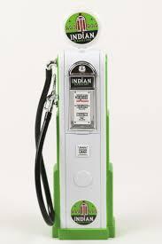 pompe essence vintage 854 best retro gas pumps images on pinterest gas pumps gas