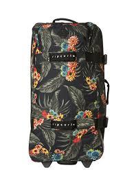Arizona Travel Bags images Rip curl f light global arizona 100l travel bag black surfstitch JPG