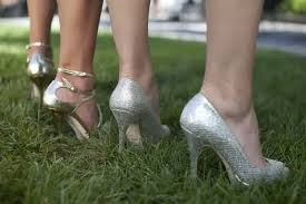 wedding shoes for grass ultimate garden backyard wedding shoes for grass ideas of