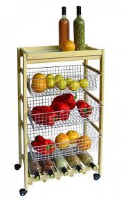 Ikea Porta Bottiglie by 100 Best Termometro Da Cucina Ikea Gallery Home Interior Ideas