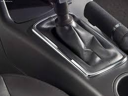 100 Reviews 2006 Pontiac G6 Gt Coupe Specs On Margojoyo Com