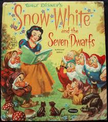 filmic light snow white archive 1957 snow white