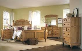 broyhill bedroom set broyhill bedroom furniture fontana bedroom furniture broyhill