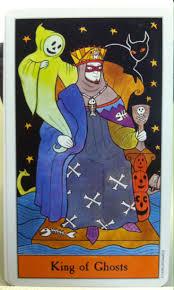 82 best tarot halloween images on pinterest tarot cards tarot