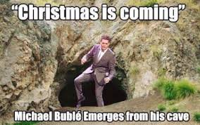 Christmas Is Coming Meme - it s beginning to look a lot like christmas funny pictures