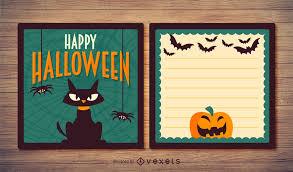 halloween swirl lollipops halloween candy lollipop pattern vector download