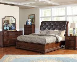 mattress wonderful metal base frame images design framesbed