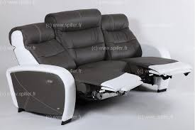 canap relax moderne canape relaxation moderne match votre spécialiste ameublement dans
