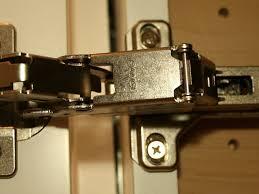 hinge kitchen cabinet doors kitchen cabinet door hinges how to adjust kitchen cabinet door