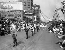 the real u0027boardwalk empire u0027 atlantic city during prohibition in