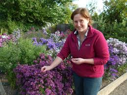 colwall garden and nursery attracts plant lovers from across the