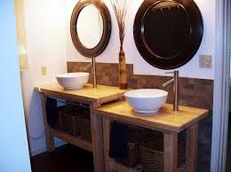 Ikea Hack Vanity Inspiration For Bathroom Design