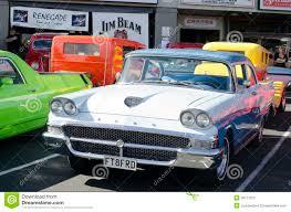 ford cars frederick md september 16 1936 white ford classic car on sept 16
