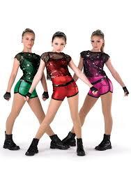 Irish Dance Costume Halloween 212 Dance Costumes Images Dance