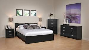 Beds Sets Cheap Bedroom Furniture Sets Cheap 14 Thedailygraff Popular Set For
