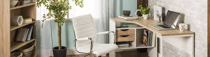 office furniture kitchener home office furniture furniture jysk canada