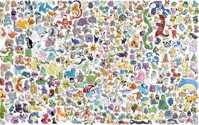 halloween okemon background all pokemon hd wallpaper pixelstalk net