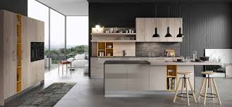 Kitchen Cabinet  The Kitchen Cabinet Kitchen Doors Assemble Your - Basic kitchen cabinets