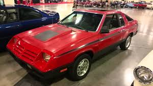 1986 dodge charger shelby turbo for sale 1981 dodge omni charger 2 2 for sale