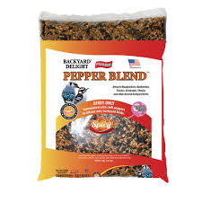 sweet seed bird seed u0026 food bird u0026 wildlife supplies the