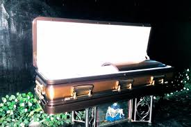 how much is a casket how much is marcos bronze casket abs cbn news