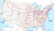 us map divided by time zones thempfa org us map divided into time zones us highway map with