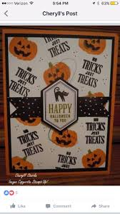 thanksgiving cards ideas 863 best halloween images on pinterest thanksgiving cards fall