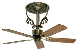 antique brass ceiling fan americana ceiling fan antique brass short 2 388 00 casa br