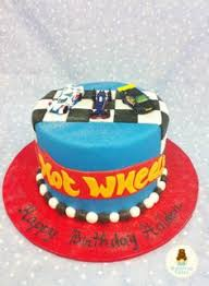 toy story birthday cake cartoon u0026 character cakes