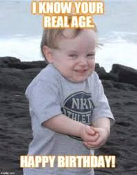 Funny Pictures Of Memes - 80 top funny happy birthday memes
