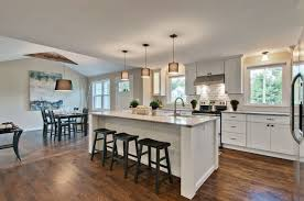 Maine Kitchen Cabinets Kitchen Cabinets Bangor Maine Kitchen