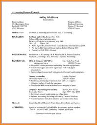 resume template accounting australian embassy bangkok map pdf essay and term paper writing tips for students term paper essay