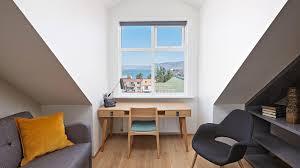 canopy by hilton reykjavik city centre in reykjavik best hotel