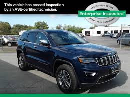 used jeep grand cherokee for sale in rochester ny edmunds