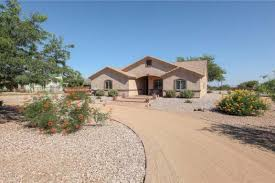 homes for sale with rv garage queen creek az phoenix az real
