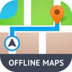 android offline navigation 5 best offline gps navigation apps for android to globetrot
