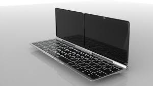 gadgets du bureau 5 best technology inventions of future gadgets
