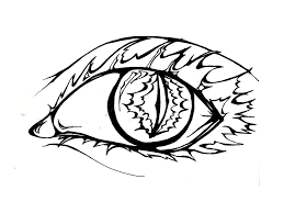 tattoo u0027s for tiger eyes tattoos clip art library